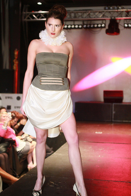 Amber Carollo Nude Photos 11