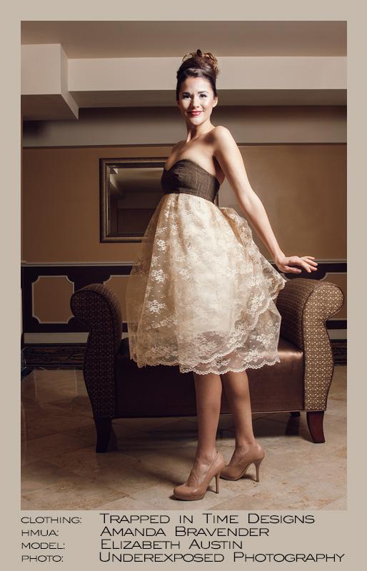 trapped-in-time-designs-amandabravender-elizabeth-underexposedphotography4
