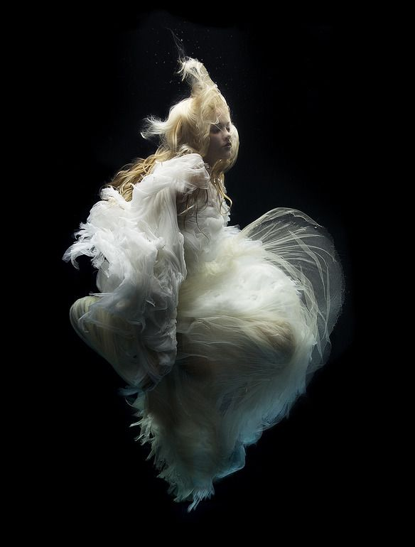 """Angel 5"" by Zena Holloway"