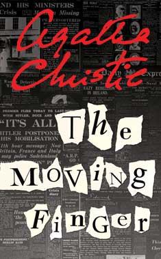 christie_Moving-finger1_jpg_235x600_q95