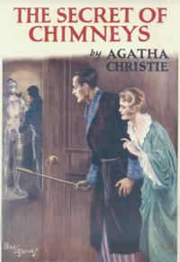 The_Secret_of_Chimneys_First_Edition_Cover_1925