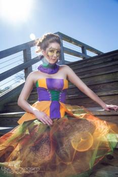 Underexposed Photography-Trapped inTime Designs-Amanda Bravender-Yuri-Nancy 027